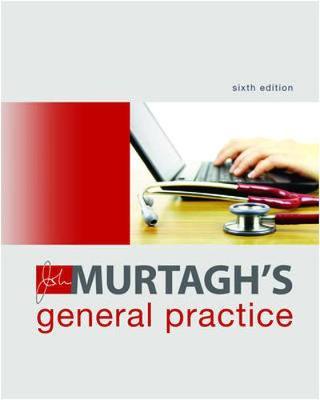 John Murtagh's General Practice (Hardback)