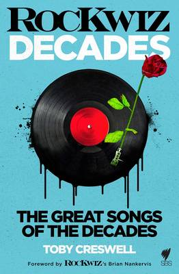 RocKwiz Decades: The Greatest Songs of Our Time (Paperback)