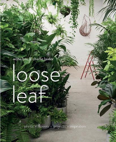 Loose Leaf (Paperback)