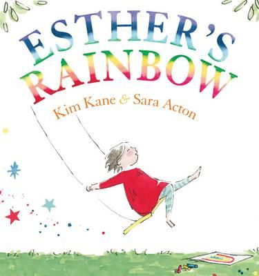 Esther'S Rainbow (Paperback)