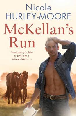 McKellan's Run (Paperback)