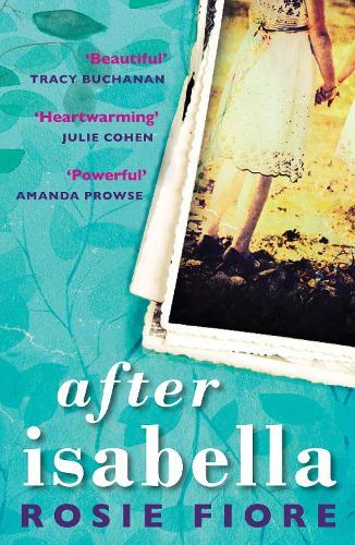 After Isabella (Paperback)