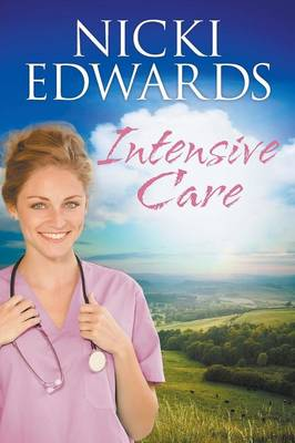 Intensive Care: Escape to the Country (Paperback)