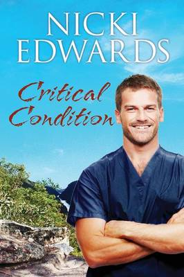 Critical Condition: Escape to the Country (Paperback)