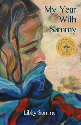 My Year with Sammy (Paperback)