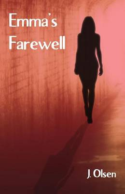 Emma's Farewell (Paperback)
