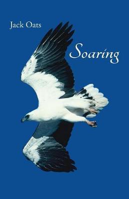 Soaring (Paperback)