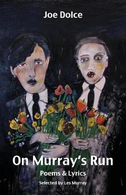 On Murray's Run: Songs & Lyrics (Paperback)