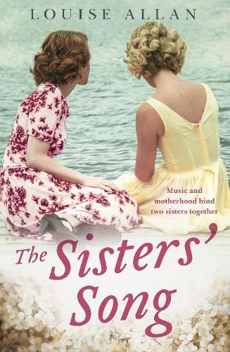 Sisters' Song (Paperback)