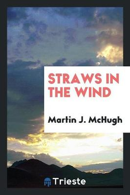 Straws in the Wind (Paperback)