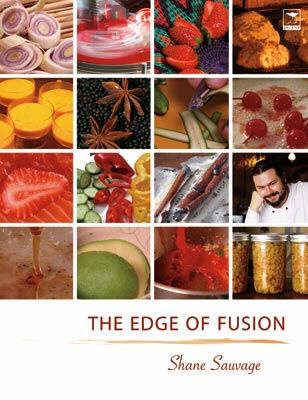 The Edge of Fusion (Paperback)