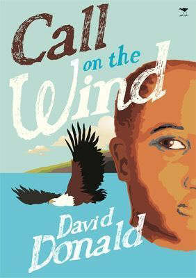 Call on the wind (Paperback)