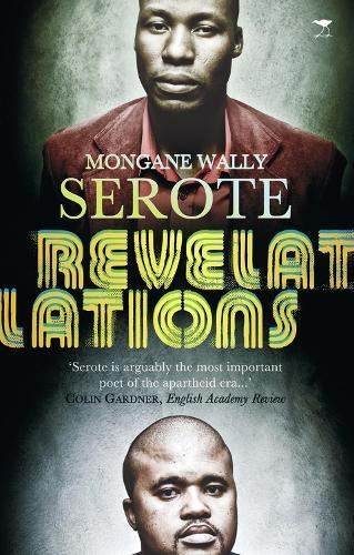 Revelations (Paperback)