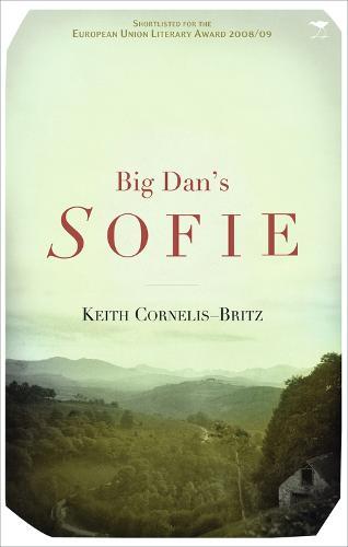 Big Dan's Sofie (Paperback)