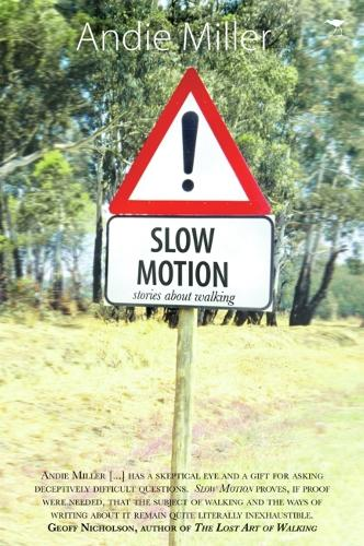 Slow motion (Paperback)