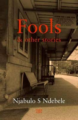 Fools and other stories (Paperback)