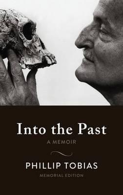 Into the past: A memoir (Paperback)