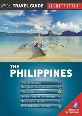 Globetrotter Travel Pack - The Philippines - Globetrotter Travel Pack