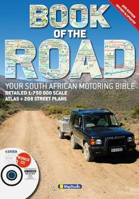 Book of the Road (Paperback)