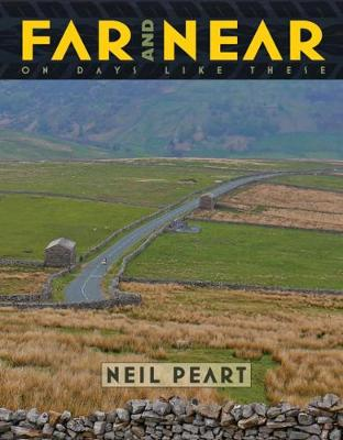 Far And Near: On Days Like These (Paperback)