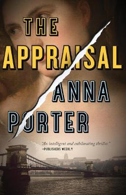The Appraisal (Paperback)