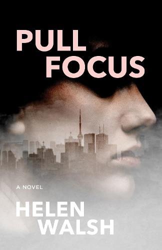 Pull Focus (Paperback)