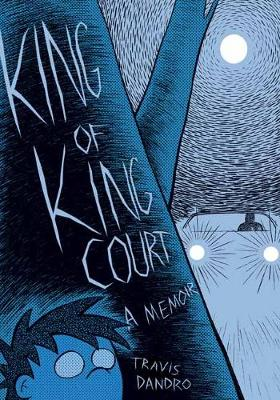King Of King Court (Paperback)