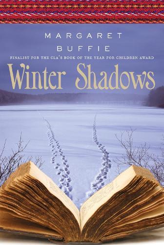 Winter Shadows (Paperback)