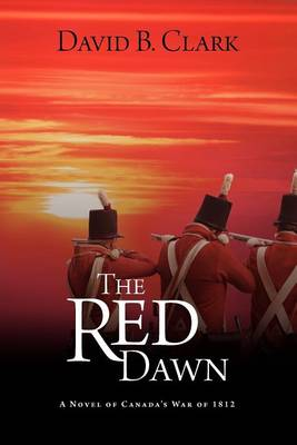 The Red Dawn (Paperback)