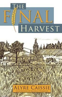 The Final Harvest (Paperback)