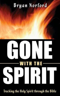 Gone with the Spirit (Paperback)