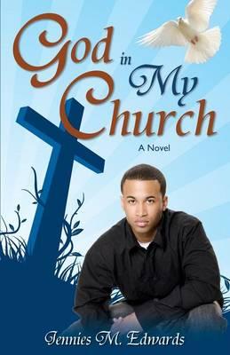 God in My Church (Paperback)