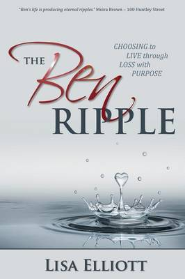 The Ben Ripple (Paperback)