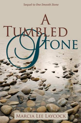 A Tumbled Stone (Paperback)