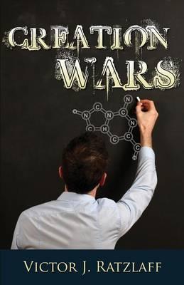 Creation Wars (Paperback)