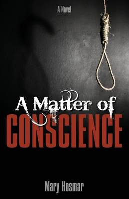 A Matter of Conscience (Paperback)