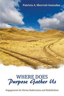 Where Does Purpose Gather Us (Paperback)