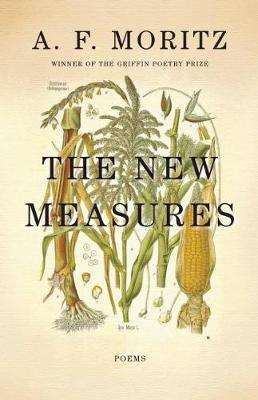 The New Measures (Paperback)