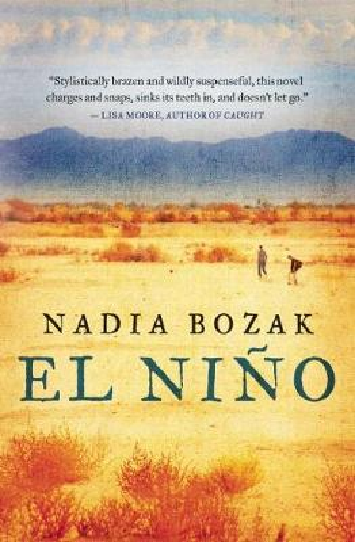 El Nino (Paperback)