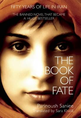 The Book of Fate (Paperback)