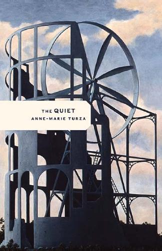The Quiet (Paperback)