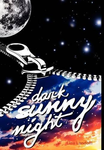 Dark Sunny Night (Hardback)
