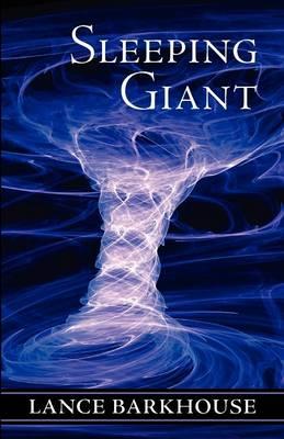 Sleeping Giant (Paperback)