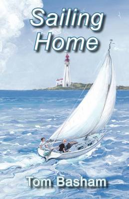 Sailing Home (Paperback)