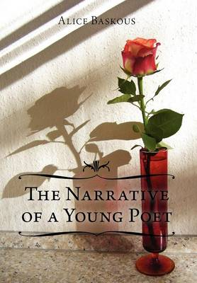 The Narrative of a Young Poet (Hardback)
