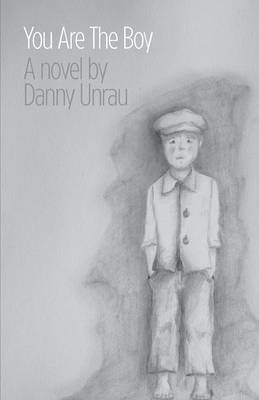 You Are the Boy (Paperback)