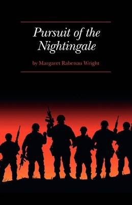 Pursuit of the Nightingale (Paperback)