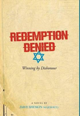 Redemption Denied (Hardback)