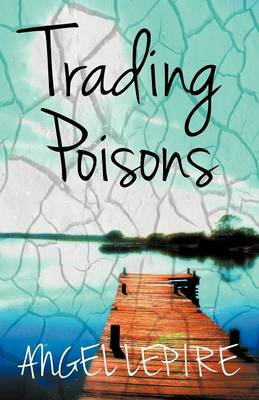 Trading Poisons (Paperback)