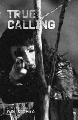 True Calling (Paperback)